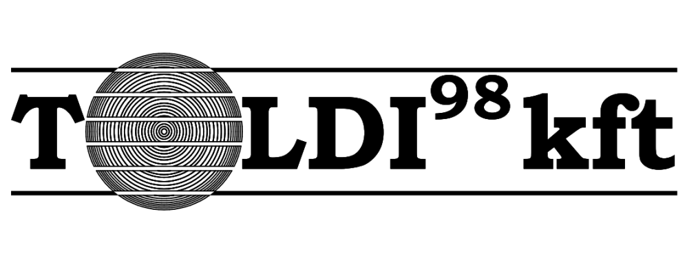 cropped-toldi-logo_png.png