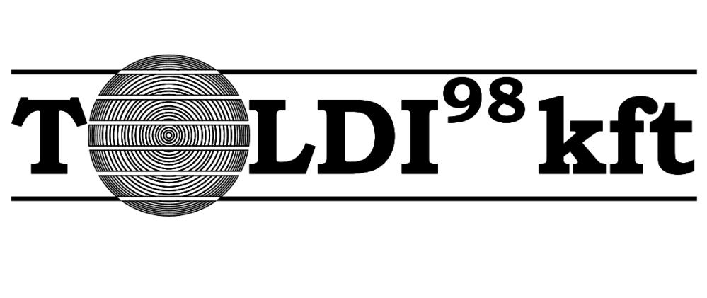 toldi-logo_png